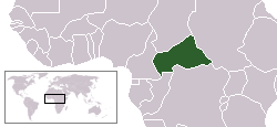 image:LocationCentralAfricanRepublic.png
