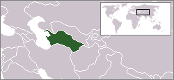 Image:LocationTurkmenistan.png
