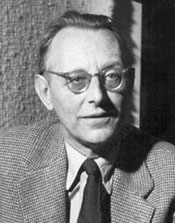 an introduction to the life of carl orff a very seminal composer of the 20th century