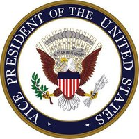 Seal of the Vice President of the United States