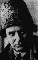 グリゴリー・ジノヴィエフ - Gri...